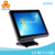 "JJ-3500 15"" POS Terminal/POS System/ EPOS All in one PC (Factory )POS Machine Pos on hot sale"
