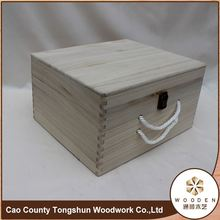 Wooden Wine Presentation Boxes Sale