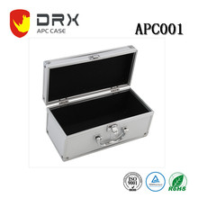 Good Quality Metal Custom Aluminum Briefcase Tool Box For Truck