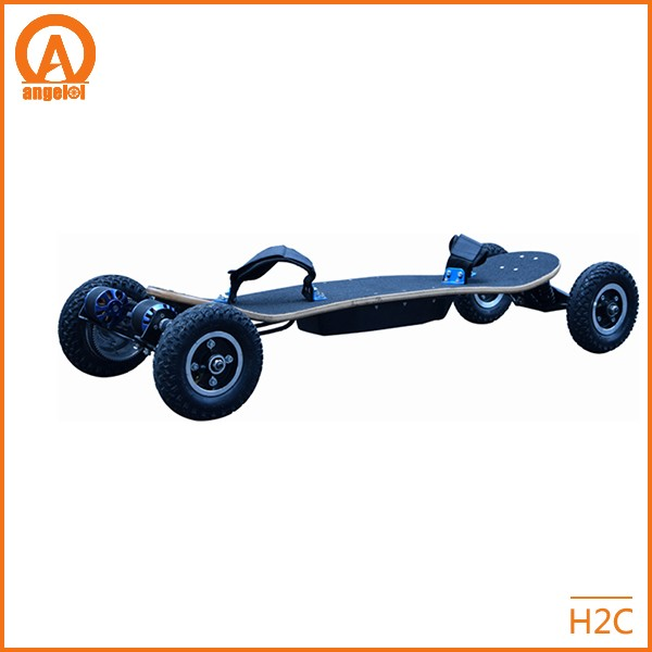 koowheel skateboard,electric skateboard koowheel