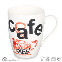 homeware for cafe cups mugs