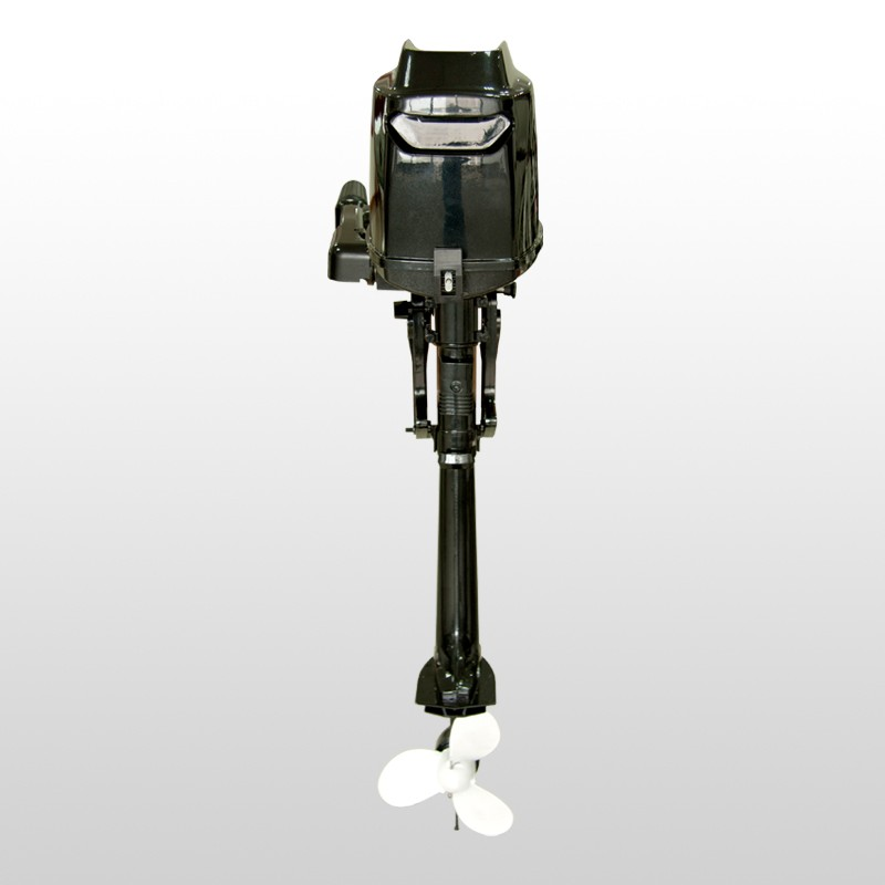 3hp Electric Propulsion Outboards Inboards Drive Kits