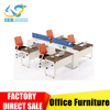 Hot Sale Office Table Office Furniture
