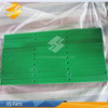 High wear-resistant thin uhmwpe parts hdpe plastic strip