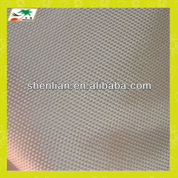 synthetic filament woven geotextile