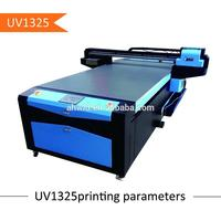 Hot selling large format printer cutter with low price