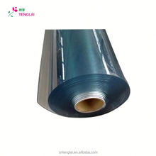 Soft Pvc Sheets Black Pvc Sheets Soft And Quite Underfoot pvc Transparent Sheet