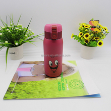 hydro flask vacuum insulated BPA free mini travel parts vacuum flask
