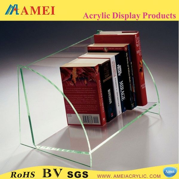 2013 hot laptop book holder/customized laptop book holder/laptop book holder manufacturer