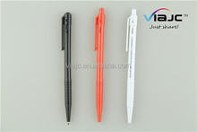 Wholesales marketing ballpoint pen/printable pen in proper price