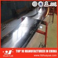 150 degrees EP/NN/CC heat resistant conveyor belt