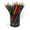 Manufacture promotional high quality low price HB Pencil