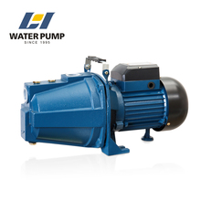 china import 0.75kw electric motor jet water pump price of 1hp