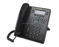 Cisco Unified IP Phone CP-6941-C-K9