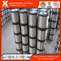 enough stock,steel wire,99.999% high carcon ,china supplier