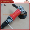 /product-detail/stone-wet-polisher-for-concrete-60604078959.html