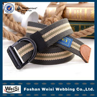 new arriving fashion sequin belts