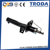 1K0413031BF/1KD413031A New Design Hot Selling High Performance Automobile Shock Absorber