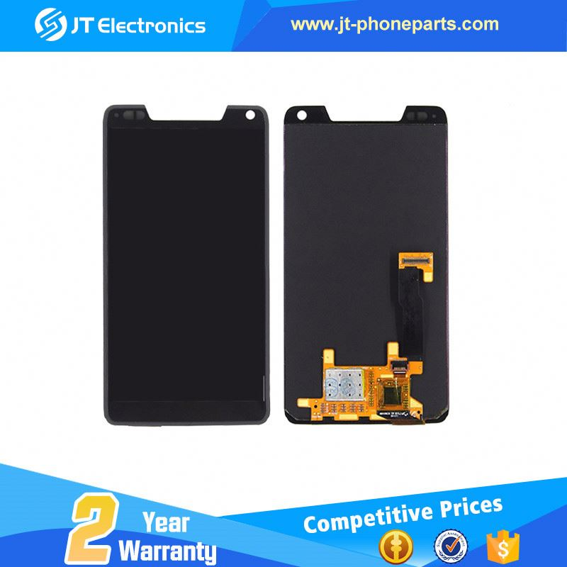 Wholesale lcd for moto e,for motorola moto x 1 x2 xt1092 xt1095 xt1097 lcd display with frame