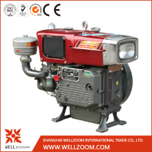 ZS1115N 20hp changfa diesel engine 170315