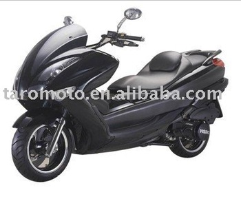 T3 Motorcycle