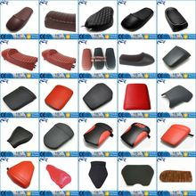 Motorcycle parts motorcycle accessories for yamaha parts