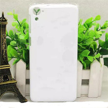 For HTC Desire 826 Phone Cover, For HTC 3D Sublimation Blank Phone Cover