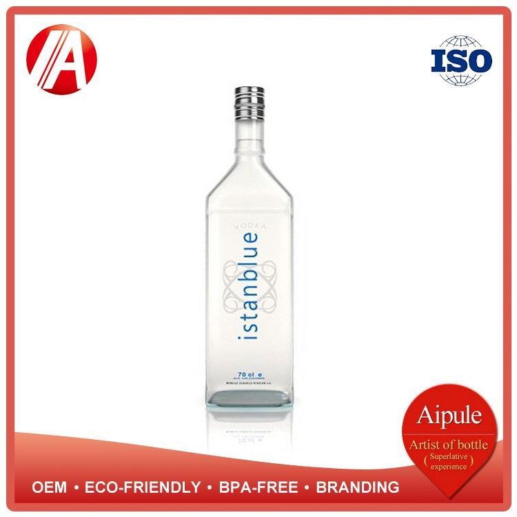 Professional OEM/ODM Factory Supply Top Quality dry red wine bottle for sale