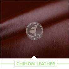 Cheap PU artificial leather material for sofa