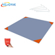 Sand Escape Compact Outdoor Beach Blanket / Picnic Blanket High quality Beach Mat