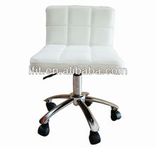 spa salon nail technician chair AK-01-G