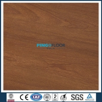 PINGO China supplier 12mm wenge laminate flooring