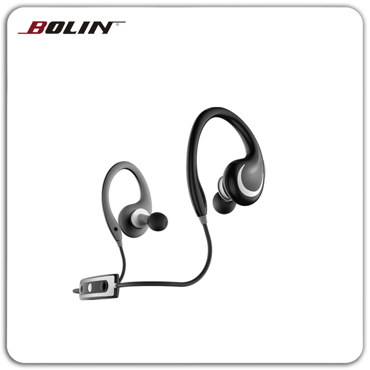 Factory Direct Earbuds Bluetooth For Iphone Android Cellphones