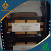 /product-gs/high-rf-power-high-frequency-tube-transistor-blf6g22ls-180pn-60375952640.html