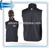 mens outdoor cheap sports vest