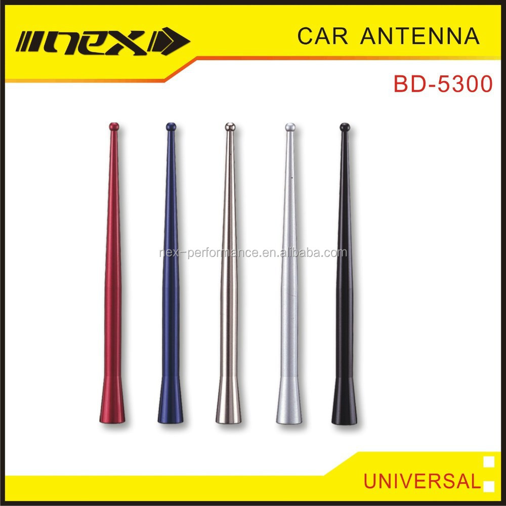 Car Fashional Stinger Roof Antenna