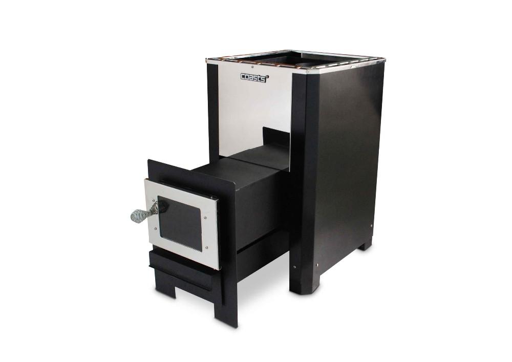 wood burning stove (1)