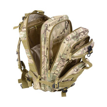 Outdoor Military Tactical Travel Camping Backpacks