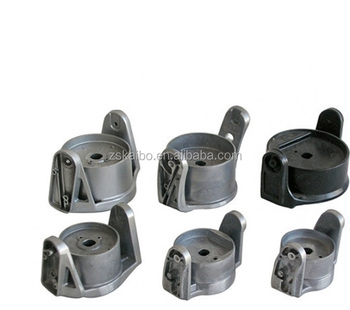 adc-12 aluminium alloy die cast company,professional aluminum die casting manufacturer with ISO certificate