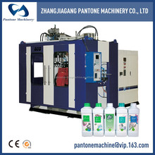 UPVC PP PPR PVC PIPE FITTING MAKING MACHINE168t-650t plastic injection molding machines TYD360SV