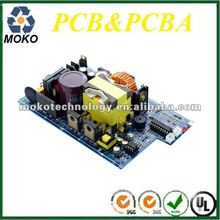 High-mix Arm Development Board Manufacturing