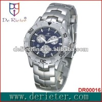 de rieter watch Expert Supplier of Watch OEM ODM China No.1 designer gift wrap paper