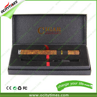 2016 new arrival 1500mah ecig battery Best selling rechargeable e-cigar electronic cigarette saudi arabia