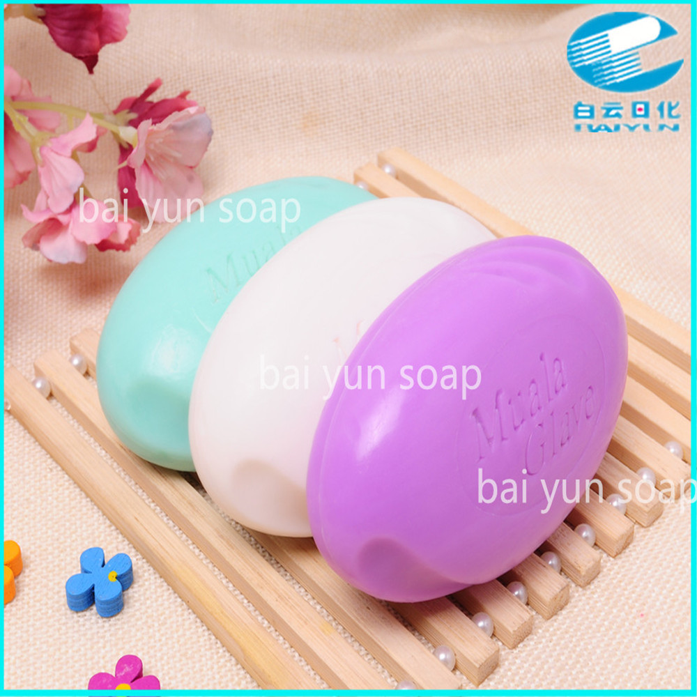 Antiseptic Soap, for washing hand / bathing / shower, protect your health