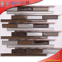 HSD113 Luxury Hotel Stainless Steel Aluminium