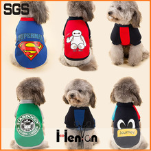 custom wholesale matching dog and human pet clothes dog clothes