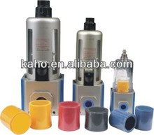 filter cartridge/compress air filter/oil water separator