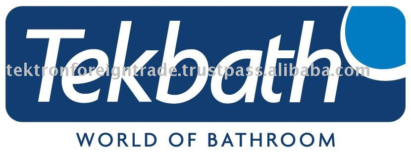 Bathroom Products bathtubs