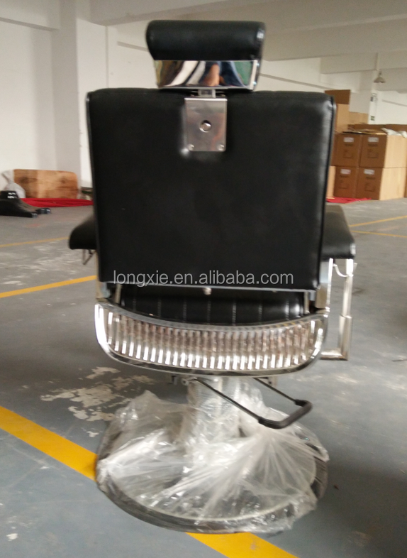 Hot sell man salon chair barber chair for sale buy salon for 90 degrees salon