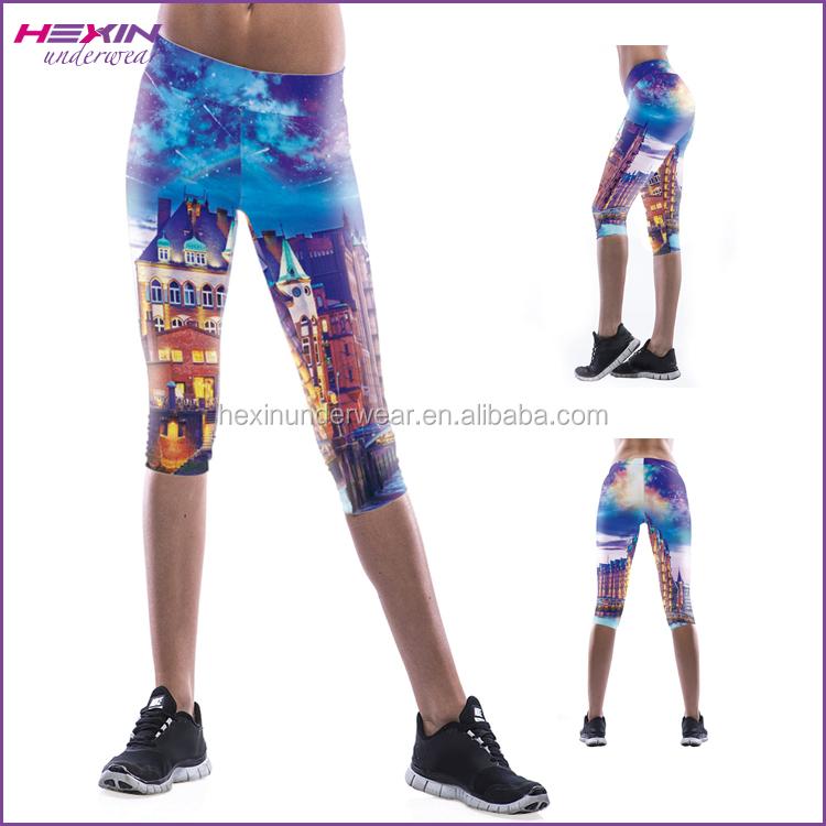 Women Yoga Sports Pants New Design Leggings Hot Sales Girls Leggings - Buy Girls LeggingsHot ...